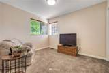 27713 148th Way - Photo 22