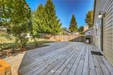 27713 148th Way - Photo 24