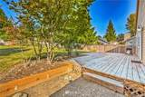 27713 148th Way - Photo 27