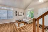 27713 148th Way - Photo 4