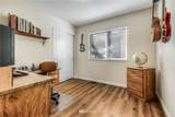 27713 148th Way - Photo 10