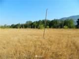111 Redneck Drive - Photo 5