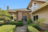 5820 Lac Leman Drive - Photo 2