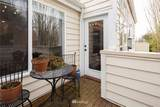 3312 Sussex Drive - Photo 22