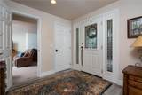 3312 Sussex Drive - Photo 23