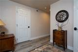 3312 Sussex Drive - Photo 24