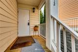 3312 Sussex Drive - Photo 10