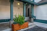 307 Division Street - Photo 23