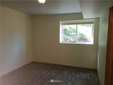 6121 Brenner Road - Photo 21