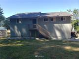 6121 Brenner Road - Photo 27