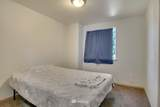 24004 72nd Avenue - Photo 11