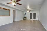 24004 72nd Avenue - Photo 13