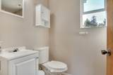 24004 72nd Avenue - Photo 15