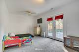 24004 72nd Avenue - Photo 17
