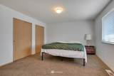 24004 72nd Avenue - Photo 7