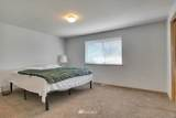 24004 72nd Avenue - Photo 8