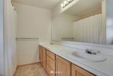 24004 72nd Avenue - Photo 9