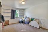 24004 72nd Avenue - Photo 10