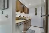 14310 126th Avenue - Photo 15
