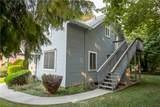 319 Olive Street - Photo 3