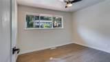 4014 25th Avenue - Photo 20