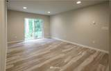 13420 Manor Way - Photo 4