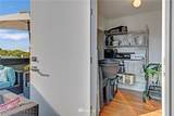 2710 Yesler Way - Photo 25