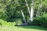 8 River Drive - Photo 22