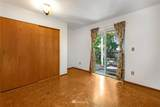 7037 25th Avenue - Photo 10