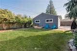 11246 Phinney Avenue - Photo 22