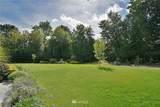 8640 Nature Way - Photo 29