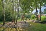 8640 Nature Way - Photo 35