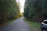 0 Falcon Ridge Lane - Photo 4
