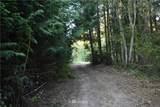 0 Falcon Ridge Lane - Photo 6