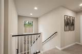 12822 171st Avenue - Photo 15