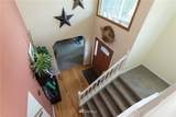 9009 172nd Street Ct - Photo 18