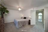 9009 172nd Street Ct - Photo 22