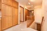 1015 Crestwood Lane - Photo 28