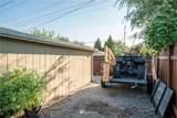1101 Columbine Street - Photo 7