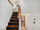 15781 168th Avenue - Photo 28