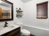 15781 168th Avenue - Photo 31