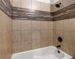 15781 168th Avenue - Photo 32