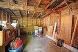 27401 101st Avenue - Photo 22