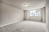 1621 Seattle Hill Road - Photo 13