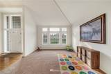 10301 178th Ave Court - Photo 4