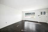 1004 158th Street - Photo 3