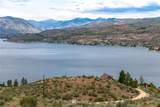 21 Chelan Butte Road - Photo 2