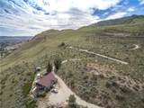 21 Chelan Butte Road - Photo 30