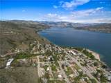 21 Chelan Butte Road - Photo 4
