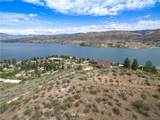 21 Chelan Butte Road - Photo 5